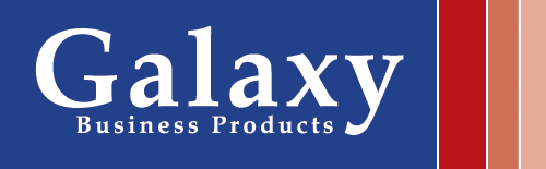 Galaxy Business Products